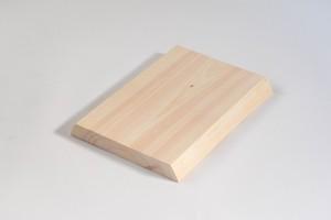 生道具 / 板(大きめ)