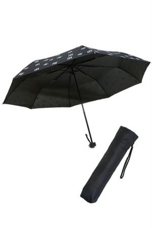 「雨」 Umbrella