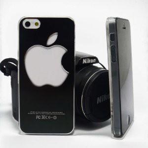 Lightning hard caes - iPhone 5