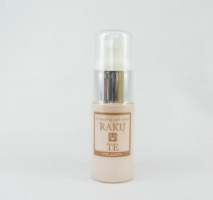RAKUTE No.1≪ラクテ≫