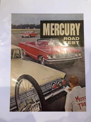 730 アメリカ アメ車 ビンテージ 雑貨 雑誌 ポスター 広告 インテリア USA