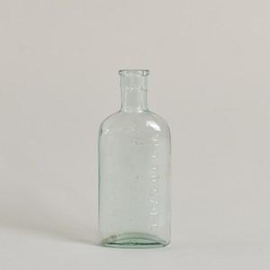 Bottle / ボトル