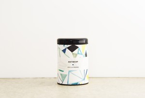 ANTWERP / Sサイズ