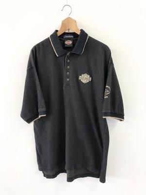 HARLEY-DAVIDSON Polo Shirt