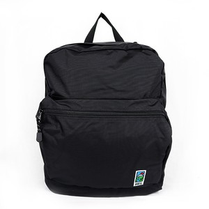 RUGGED PACK S(ラギッドパック バックパック) MEI-000-180004