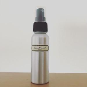 100%天然原料 革・木家具用ケアクリーム MARIACREMA Deodorizer