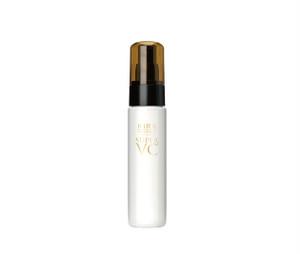 綺羅化粧品 スーパーVC【高濃度VC】
