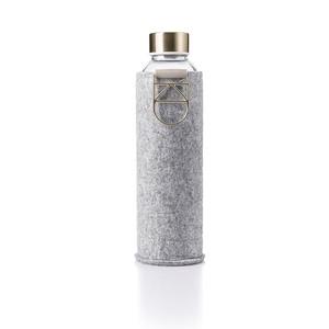 EQUAボトル MISMATCH GOLD(ウォーターボトル)