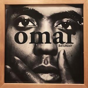 Omar – Saturday (12EP)