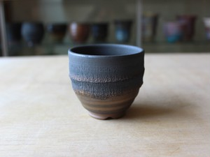 WF045 植木鉢 (XS)