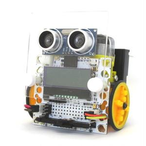 Smallbot+ スモールボットプラス