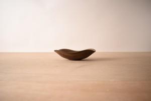 Rorstrand ARF bowl(Gunnar Nylund)