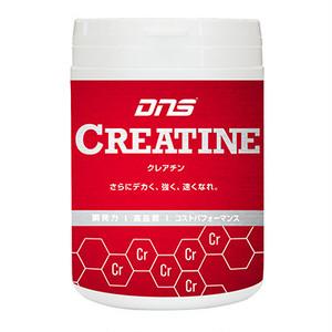 【DNS】クレアチン 300g