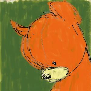 くまさん/Bear