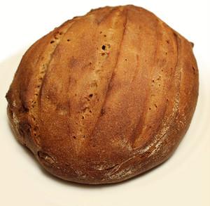 全粒100%パン