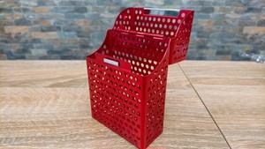 メタル シガレット ボックス 【5色】人気アイテム