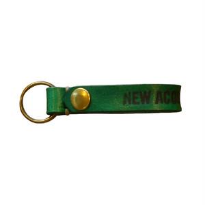 [Re:Hellow×NAC]Keychain