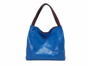 TULIPANO 3172 blue