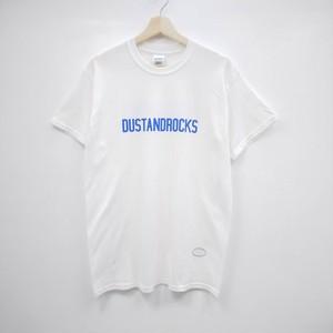 DAR 1周年 tangtang Tシャツ