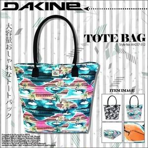 AH237-312 ダカイントートバッグ 人気ブランド DAKINE レディー ス 女性 プレゼント 選べる 2カラー A4サイズ入ります 大容量