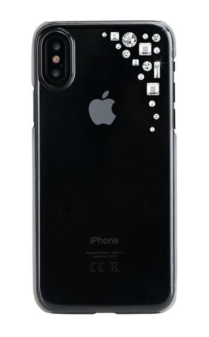 Bling My Thing iPhoneXケース