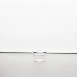 [CAST] ガラスボウルS