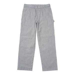 HICKORY PAINTER PANTS(HICKORY)[TH9S-022]