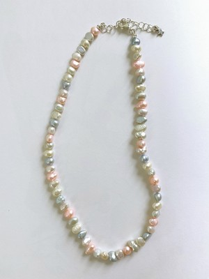 Necklace (PRN201114)