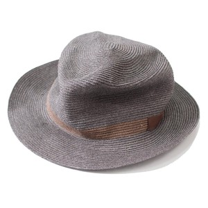 Rangers Hat -Gray