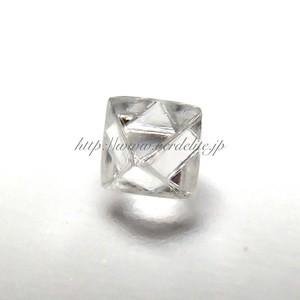 ダイアモンド原石 VB059
