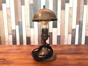 2wayランプ