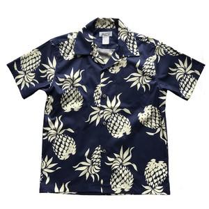 レディース&ボーイズ / pineapple Navy