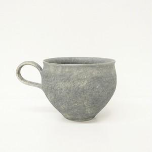 Super Mug ( A.Black ) / 金澤宏紀
