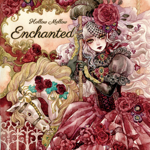 【Full album】Enchanted
