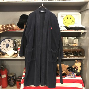 90s Polo by Ralph Lauren Gown