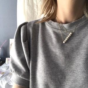 aoki yuri necklace3