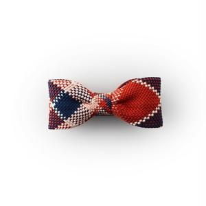 Bow tie Standard ( BS1503 )