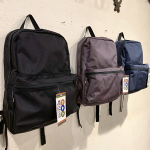 "Battle Lake / Standard Day Pack ""Ballistic Nylon"""