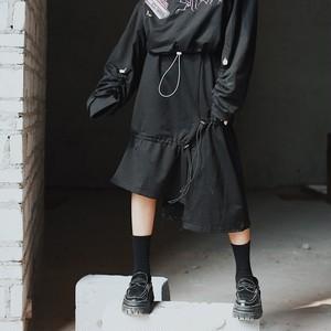 skirt YL2741