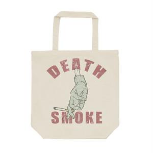 [トートバッグ] Death Smoke