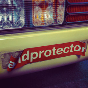 And Protector EP