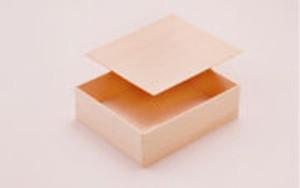長方形-3