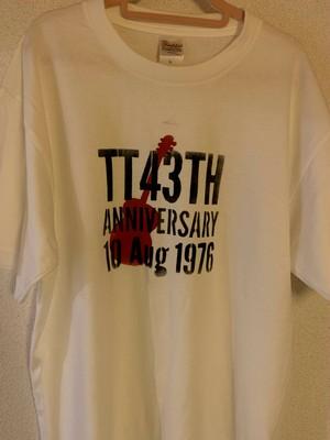 TT Tシャツ