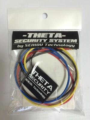 THETA BasicⅠ(シータベーシック1)