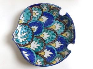 Rishtan Ceramic no.035