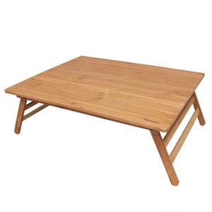 バカンスバンブーテーブル グラン KJLF2060