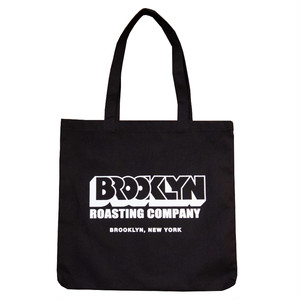 Original Tote Bag(Online SHOP限定セール中)