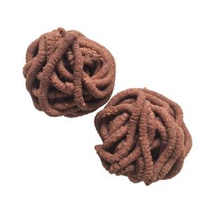 《☆常温配送》スウェーデンクッキー「モカの糸玉(Mockanystan)1パック」