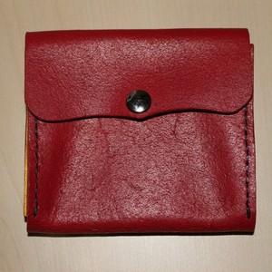 Card Pouch (cp-02)