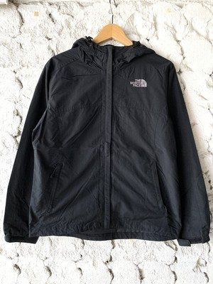 レディースL THE NORTH FACE